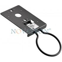 Novus Retail System Connect Plate Primus PT201594: connect plate for adaption of Primus PT201594 terminals