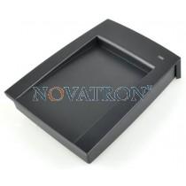 Bionics RD125Η: Proximity Cardreader (125 KHz) (hexadecimal display)