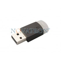 Safenet eToken 5100: Ασφαλής Διάταξη Δημιουργίας Ψηφιακής Υπογραφής (ΑΔΔΥ) ή αλλιώς USB Token