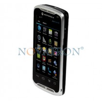 Motorola TC55 BH-JC11EE Android Jelly bean: The portable terminal-phone made for professional use