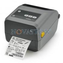 Zebra ZD420 Desktop Label and Receipt Printer