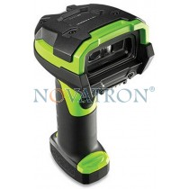 Zebra LI3678 ultra-rugged 1D linear imager Bluetooth Barcode Scanner