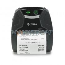 Zebra ZQ320 Mobile Label and Receipt Printer