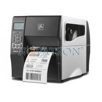 Zebra ZT230: Industrial Label Printer (Maximum Print Width: 104mm)