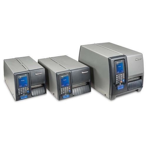 honeywell-industrial-barcode-printer-pm-1