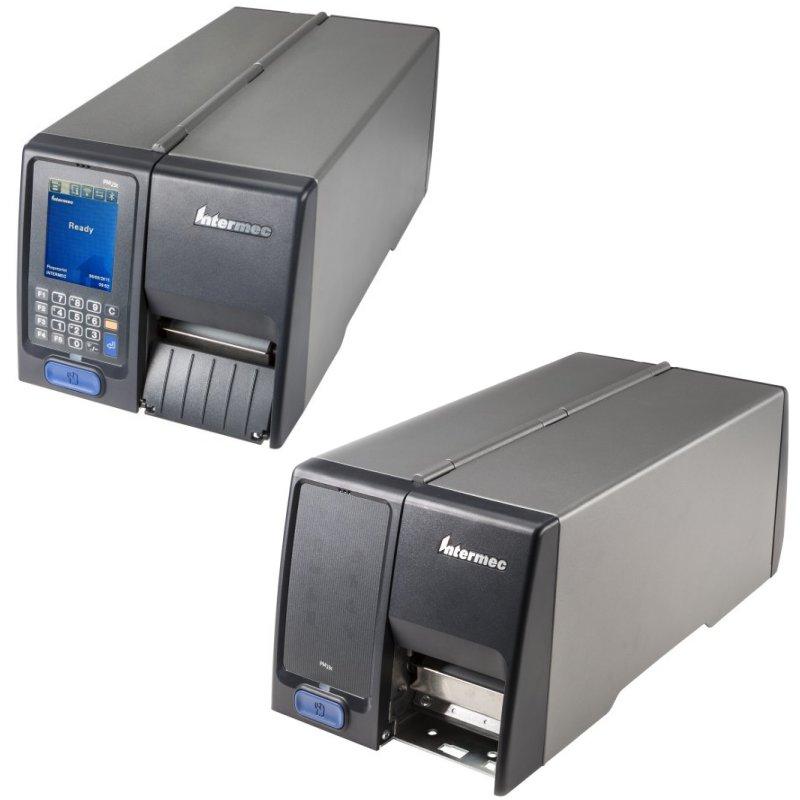 honeywell-industrial-barcode-printer-pm-2