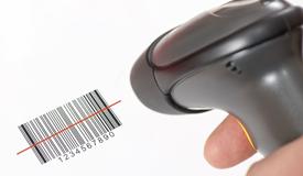 Συστήματα Barcode & POS